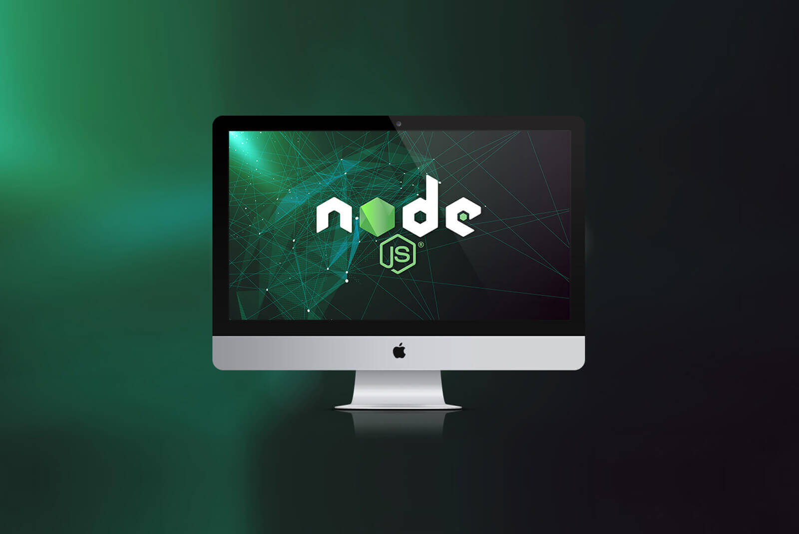 Node.JS Web and Mobile Application Development Company