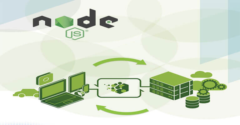 Hire Node.JS developers to Build Awesome, Dynamic & Real-Time Experiences