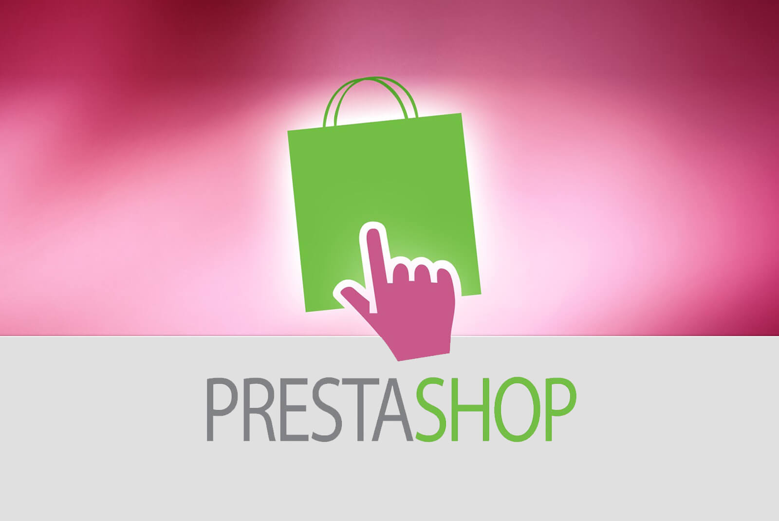 Prestashop Ecommerce Development & Customization