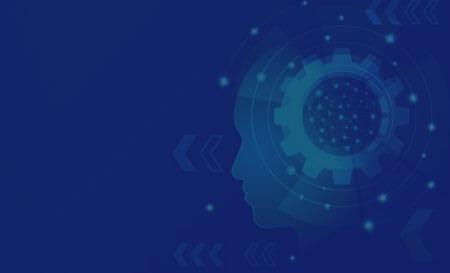 Advanced AI-driven Intelligent Enterprise Search to Deliver Cognitive Search Experience