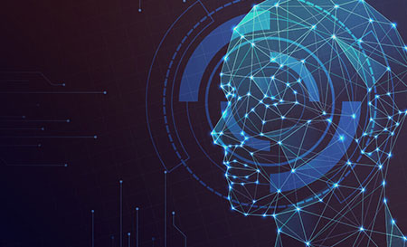 Artificial Intelligence + Machine Learning = Great Customer experience