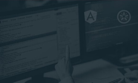 How NativeScript Angular Helps to Build Truly Native Mobile Applications?