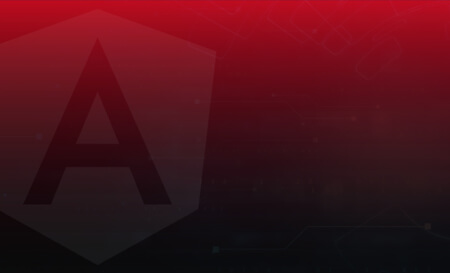 What's New in Angular 12?[Highlights Of Angular 12 Features]