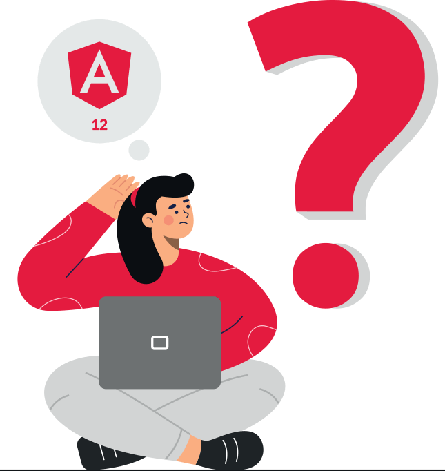 Why Should You Upgrade Your App to the Angular Latest Version?