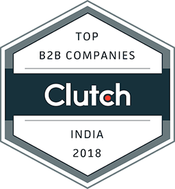 Top B2B Agencies in India Named for 2018 Based on the Quality of Their Customer Feedback