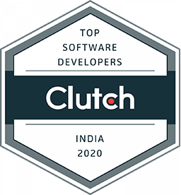 160 Companies Named the Top Software Developers in India in New Clutch Report