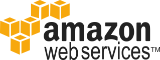 AWS Cloud Services @ Bacancy