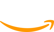 Hire AWS Certified Solutions Architect