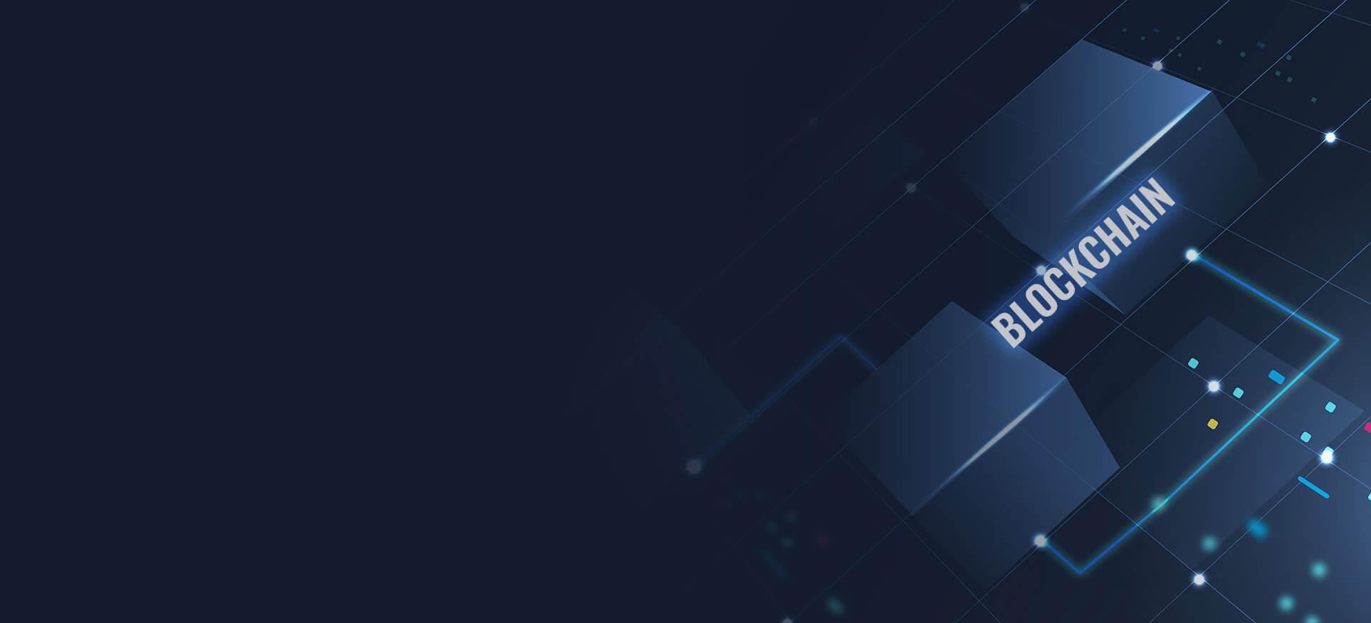 Develop MVP for Your Blockchain Startup Idea