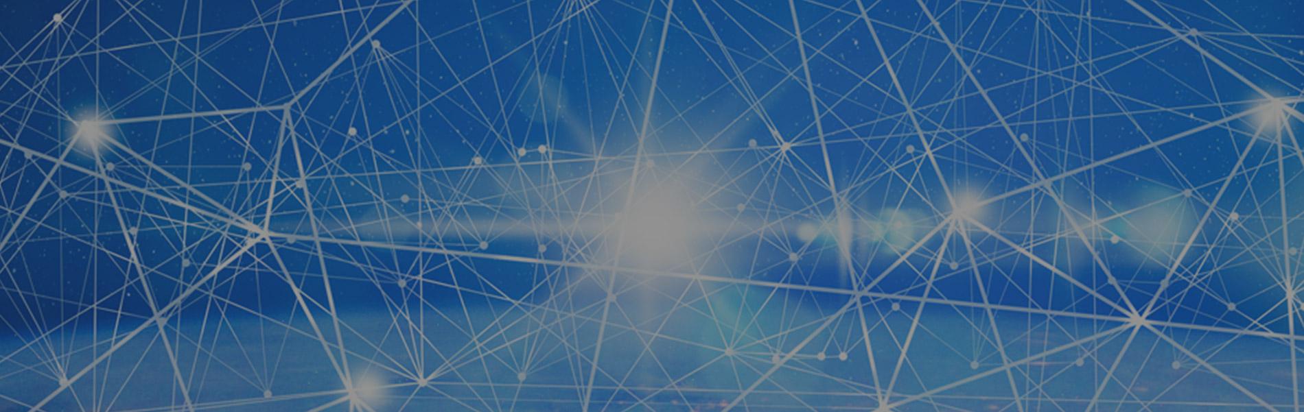 Top Development Platforms for Blockchain Technologies