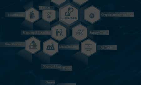 What Is The Importance and Need of Blockchain MVP?