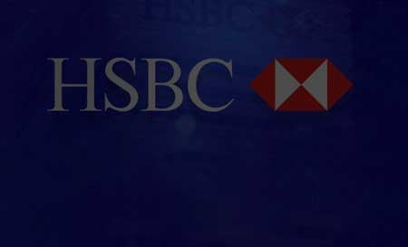 HSBC, ING Carried Out Trade Transaction For RIL via Blockchain