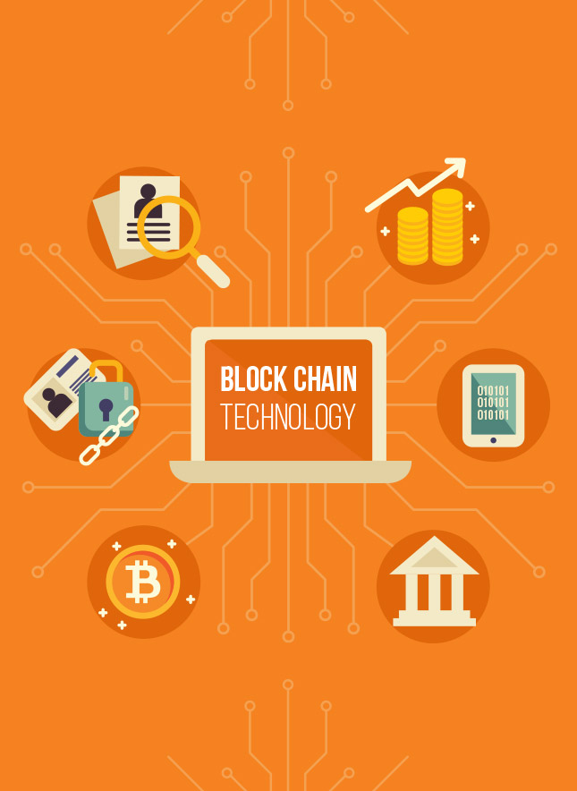 Why should you Hire Blockchain Developer from Bacancy Technology?