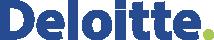 Deloitte Technology Fast 50 CE 2013, 2014 & 2015