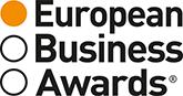 European Business Awards 2016