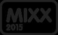 MIXX 2017