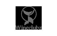 wineclubz
