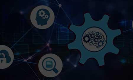 DevOps-Cloud Architecture: How Enterprises Can Leverage It