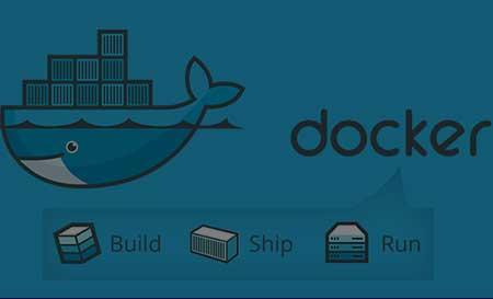 Now You Can Ship Your Development Environment Using Docker