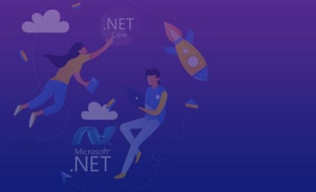 .NET Framework Vs .NET Core: A Complete Comparison