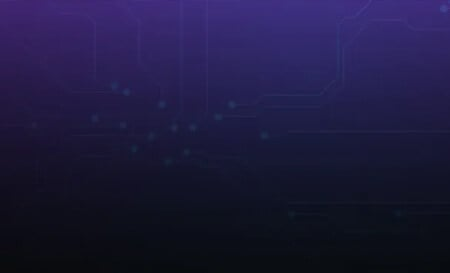 23 Top .Net Core Libraries List Every Developer Must Know