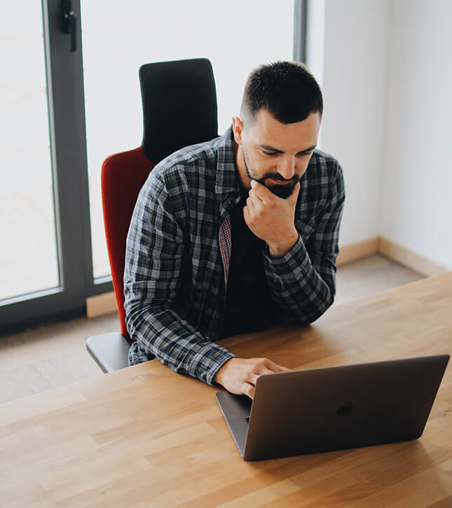 Planning to Hire Drupal Developer or a Team