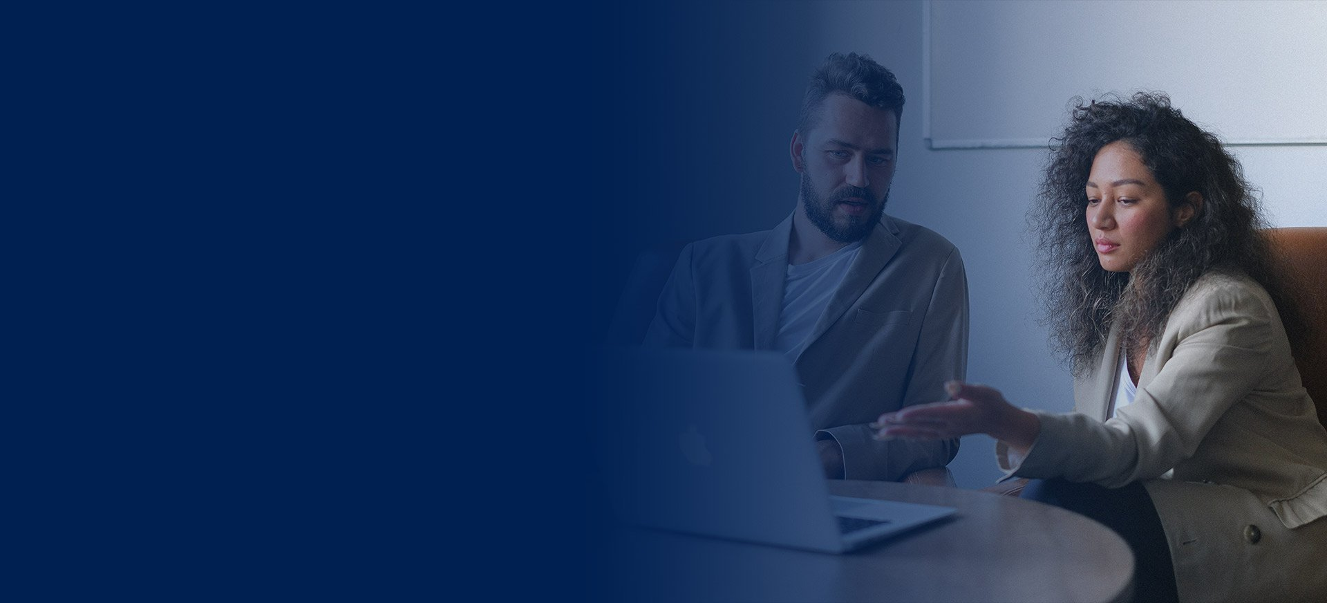Microsoft Dynamics 365 Consulting Services