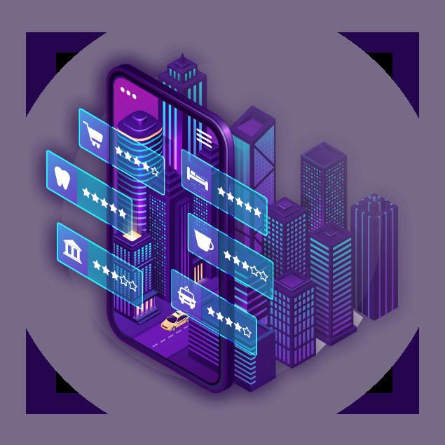 Enterprise App Store Development
