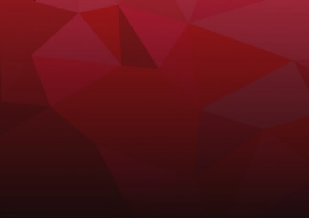 7 Skills to look into Ruby on Rails Developers