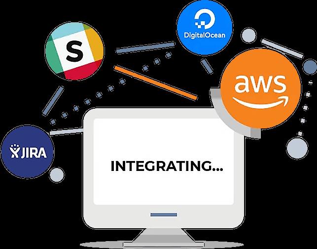 Integrations & Tools