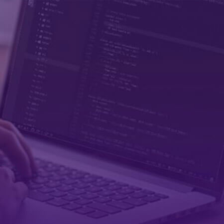 Why, When and How to Migrate to .Net Core – A Comprehensive Guideline