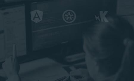 Why Choose Full Stack Developer For Building The MVP?