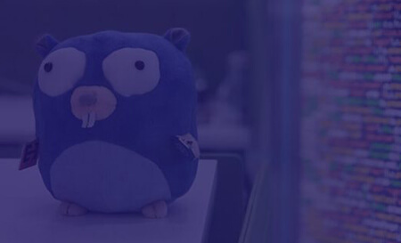 Golang Web Development: Better Than Other Programming Languages in 2020
