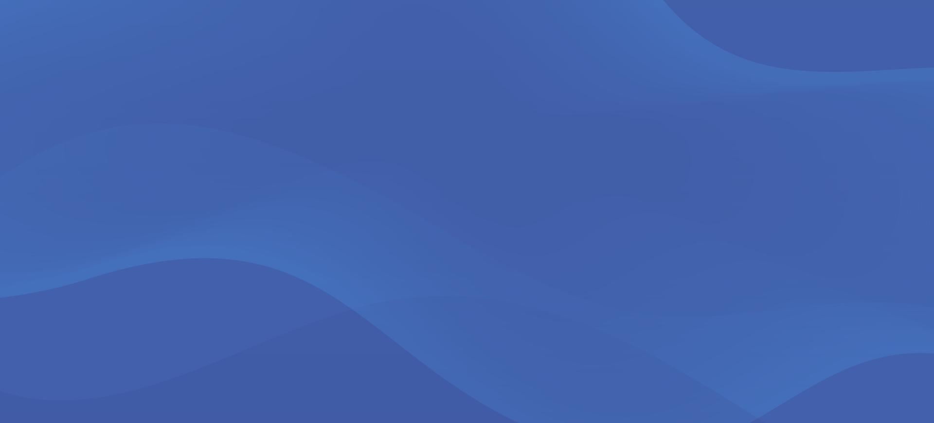 Hire Certified Microsoft Dynamics 365 Developer