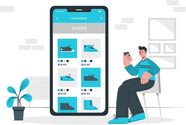 Resourceful Features Of nopCommerce