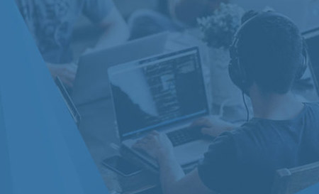 What Makes Python Trendiest , Most In-Demand And Most Popular Programming Language For Entrepreneurs