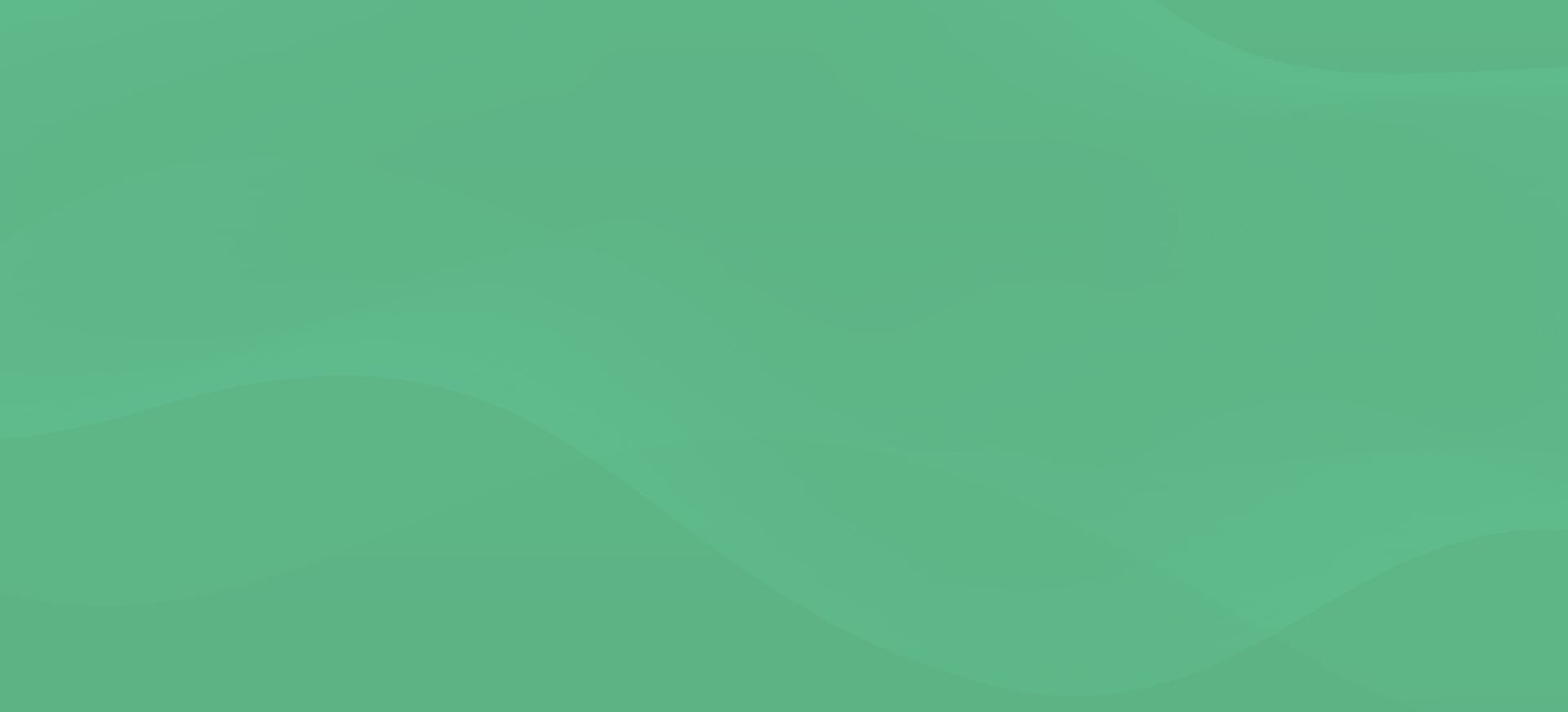 Hire Vue.js Developer on Hourly or Monthly Basis