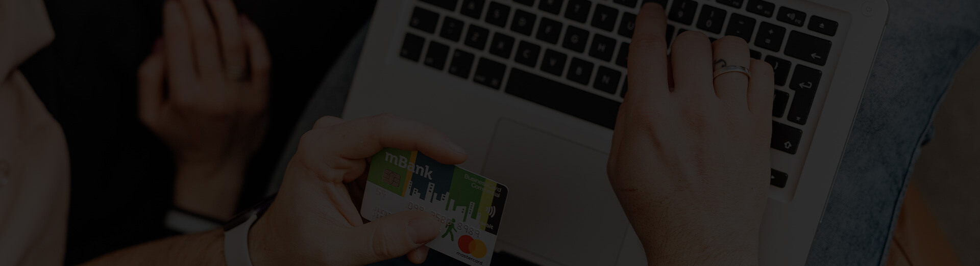 Want To Know The Cost Of An Ecommerce Website Built On WooCommerce?