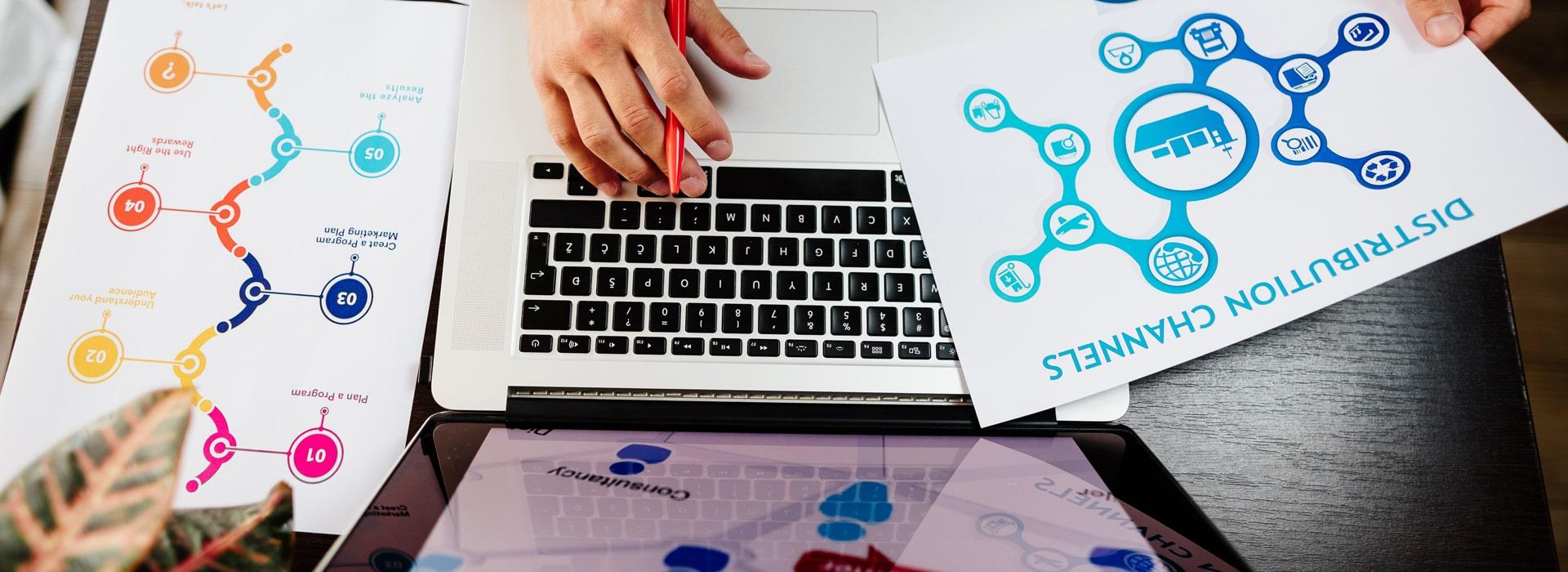 Enterprise Application Management