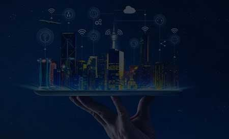 Full Stack Development for IoT – Here's Everything You Need to Know to Get Started and Everything In Between