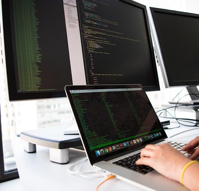 What makes Kotlin better than Java