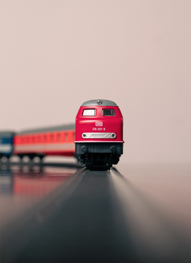 Make Your Logistics And Transportation Business Smarter, Faster And Even More Profitable