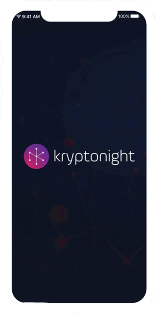 Award Winning App Development Company