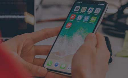 12 Simple Steps to Prepare your iOS App for Development and Distribution