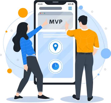 What Is MVP Product Development?