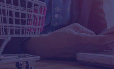 How Ruby on Rails can Help You Bring Your eCommerce