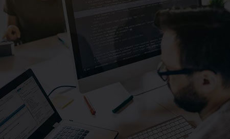 What Are the Development Challenges that Ruby on Rails Developers Tackle Everyday
