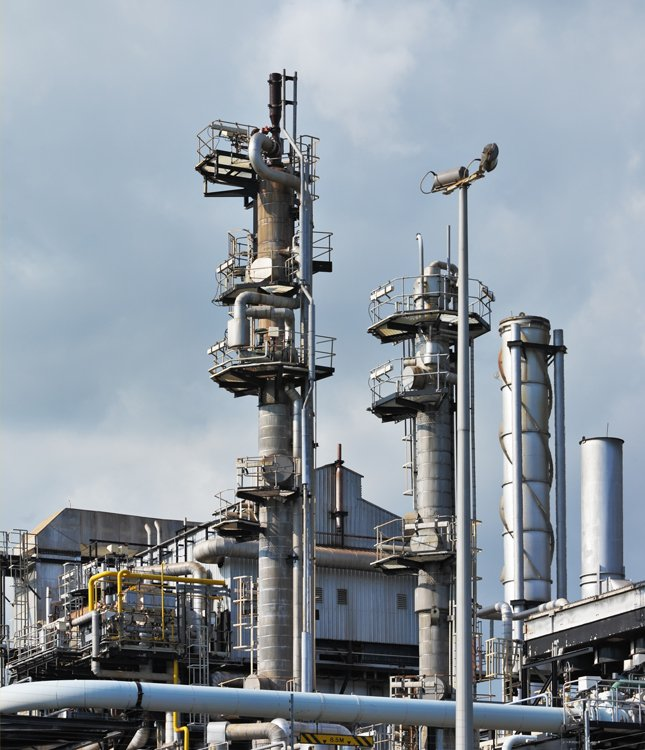 Why You Should Develop Your Oil And Gas Industry Enterprise Mobile Application Solution With Us?