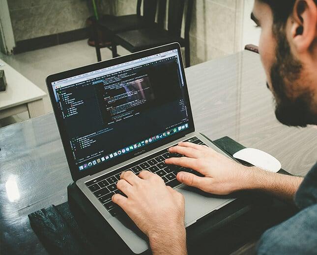 Hire Polymer.JS Developer For Quick Solution