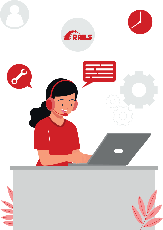 Need Assistance With Rails Upgrade?
